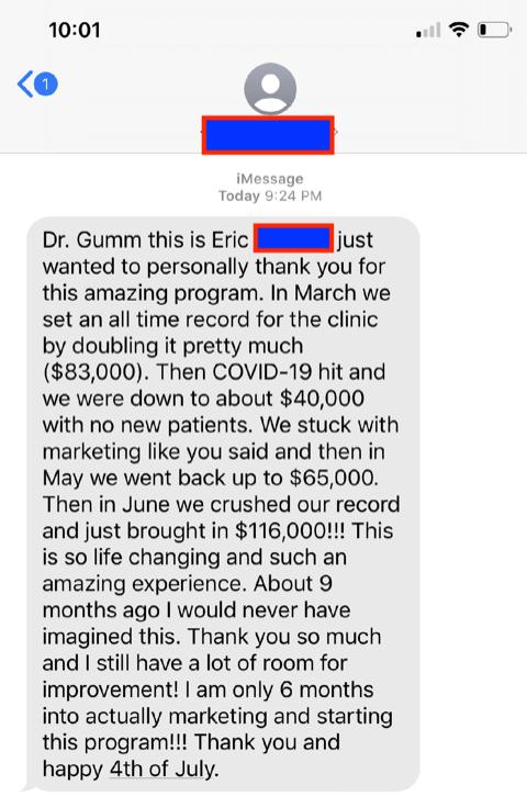 Dr Schmitt